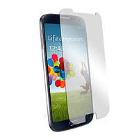 Защитное стекло для Samsung Galaxy S4 mini i9192 - HPG Tempered glass 0.3 mm​