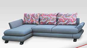 Угловой диван «Версаль», фото 2