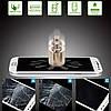 Защитное стекло для Samsung Galaxy S4 mini i9190, i9192, i9195 - 2.5D, 9H, 0.26 мм, фото 3