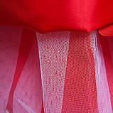 Сукня бальна святкова для дівчинки, фото 10