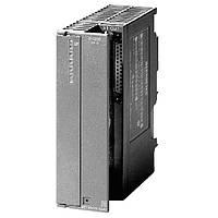 Интерфейсный модуль для базового блока SIMATIC S7-300, IM 360