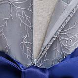 Сукня бальна святкова для дівчинки, фото 6