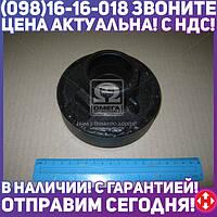 Муфта подшипника выжимного ЗИЛ 4331 двигатель 645 с подшипником в сборе (пр-во Украина) 4331-1602052