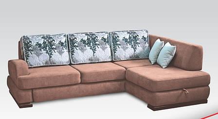 Угловой диван «Александр», фото 2