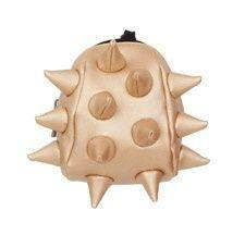 Рюкзак MadPax Cross Body цвет JACKPOT (золотой), фото 2