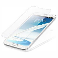 Защитное стекло для Samsung Galaxy Note 2 N7100 - HPG Tempered glass 0.3 mm​