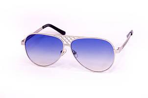Очки солнцезащитные 1120-5, фото 2