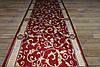 Недорогие синтетические ковры Tabriz (Турция), фото 9