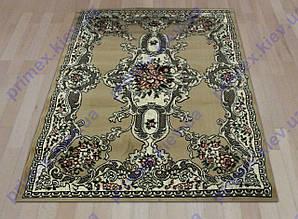 Недорогие синтетические ковры Tabriz (Турция)