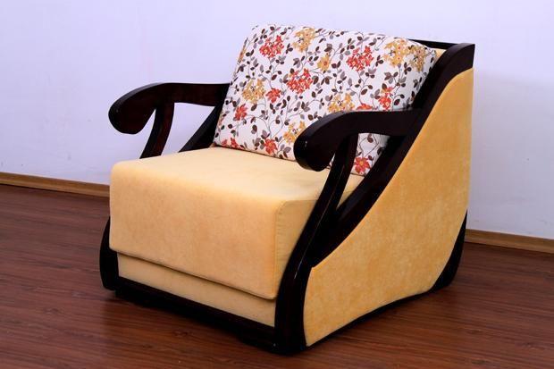 М'які крісла