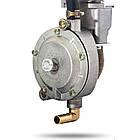 Газовый комплект GasPower KМS-3 для генераторов 2-3 кВт, фото 3
