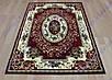 Недорогие синтетические ковры Tabriz (Турция), фото 2