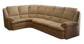 Угловой диван «Элегия», фото 2