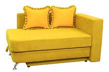 Дитячі диванчики
