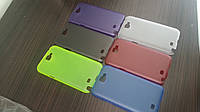 Пластиковый чехол для Samsung Galaxy Note 2