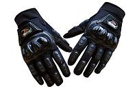 """Спортивные летние тактические перчатки """"Mad Bike""""., фото 1"""