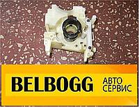 Крепеж подрулевых переключателей б/у Brilliance BS6, Бриллианс М1