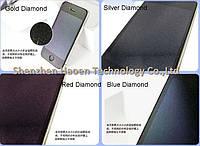 Защитная пленка на экран для Samsung Galaxy S5