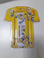 Детская игрушка Супер набор: Почилка