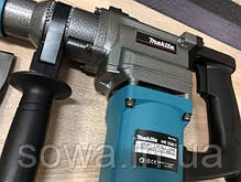 ✔️ Бочковой перфоратор Makita HR3540C  ( 1300Вт, SDS-plus ), фото 2