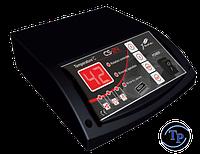 Микропроцессор для твердотопливного котла Tech ST24 (Польша)