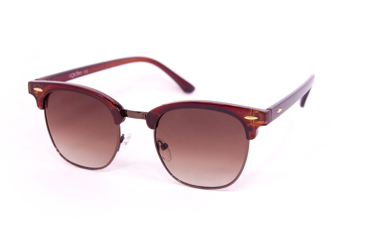 Солнцезащитные женские очки 3016-2