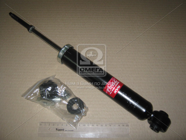 KYB 344439 Excel-G Gas Shock