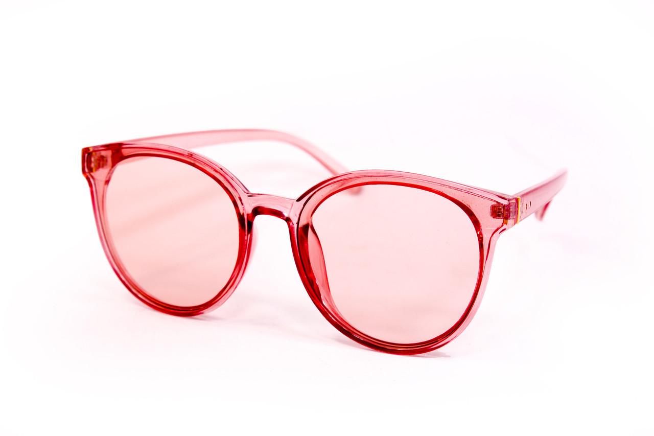 Женские очки 8153-3