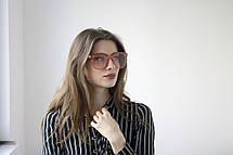 Женские очки 8153-3, фото 3