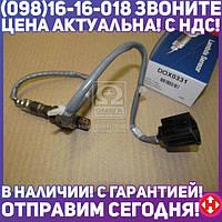 ⭐⭐⭐⭐⭐ Лямбда-зонд (производство  Denso) МАЗДА,3, DOX0331