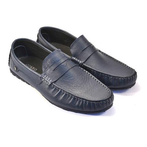 335229ca Купить обувь больших размеров мужские ботинки туфли мокасины в Украине  интернет магазин Max fon Badden