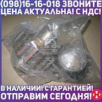 Ремкомплект на КОМ ЗИЛ (шестерни ведомая и ведущая) (пр-во Украина) 555-4202010-РК1