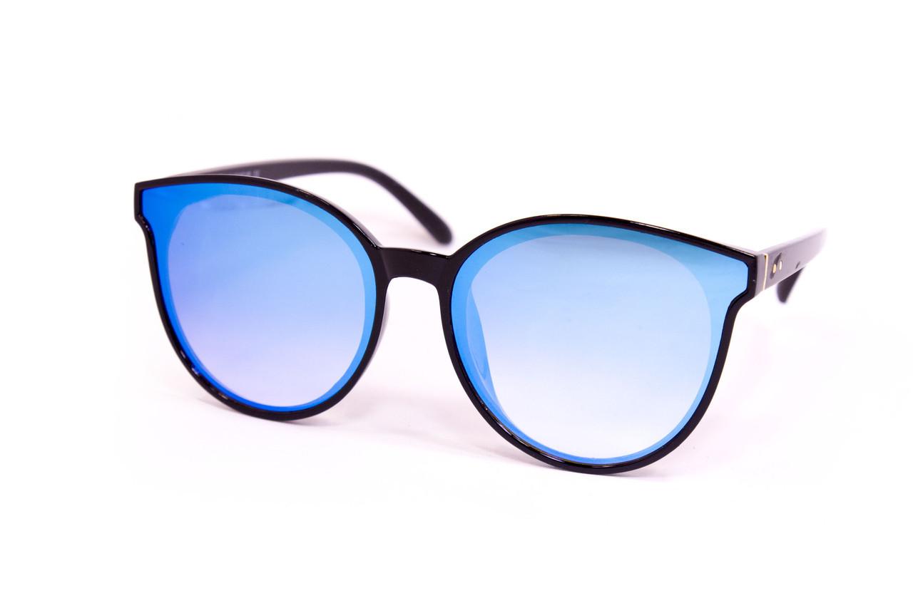 Женские очки 8153-5