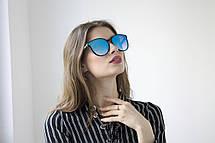 Женские очки 8153-5, фото 3