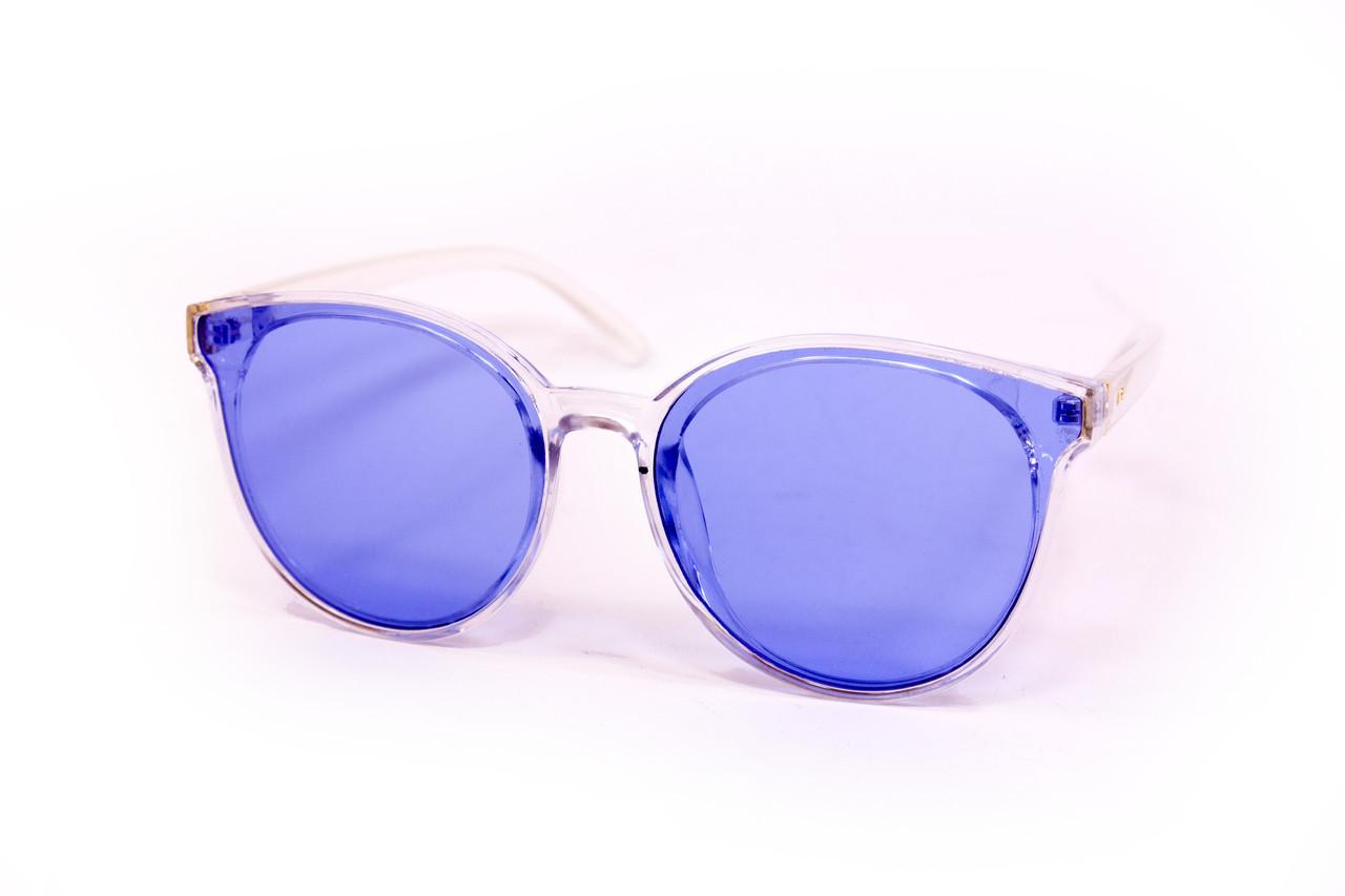 Женские очки 8153-6