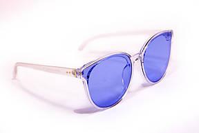 Женские очки 8153-6, фото 2