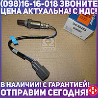 ⭐⭐⭐⭐⭐ Лямбда-зонд (производство  Denso) ТОЙОТА,КЕМРИ, DOX0258