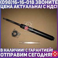 Амортизатор подвески Toyota Carina II, Celica передний газовый Excel-G (пр-во Kayaba) 365058