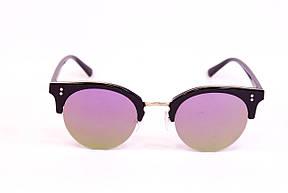 Солнцезащитные женские очки 7124-3, фото 2