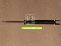 ⭐⭐⭐⭐⭐ Амортизатор подвески Hyundai IX35 10-/KIA Sportage 10- задний. (производство  Mando)  EX553112Y000