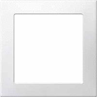 Центральная плата для механизма лампы аварийного освещения, полярно-белый Shneider Merten(MTN353119)