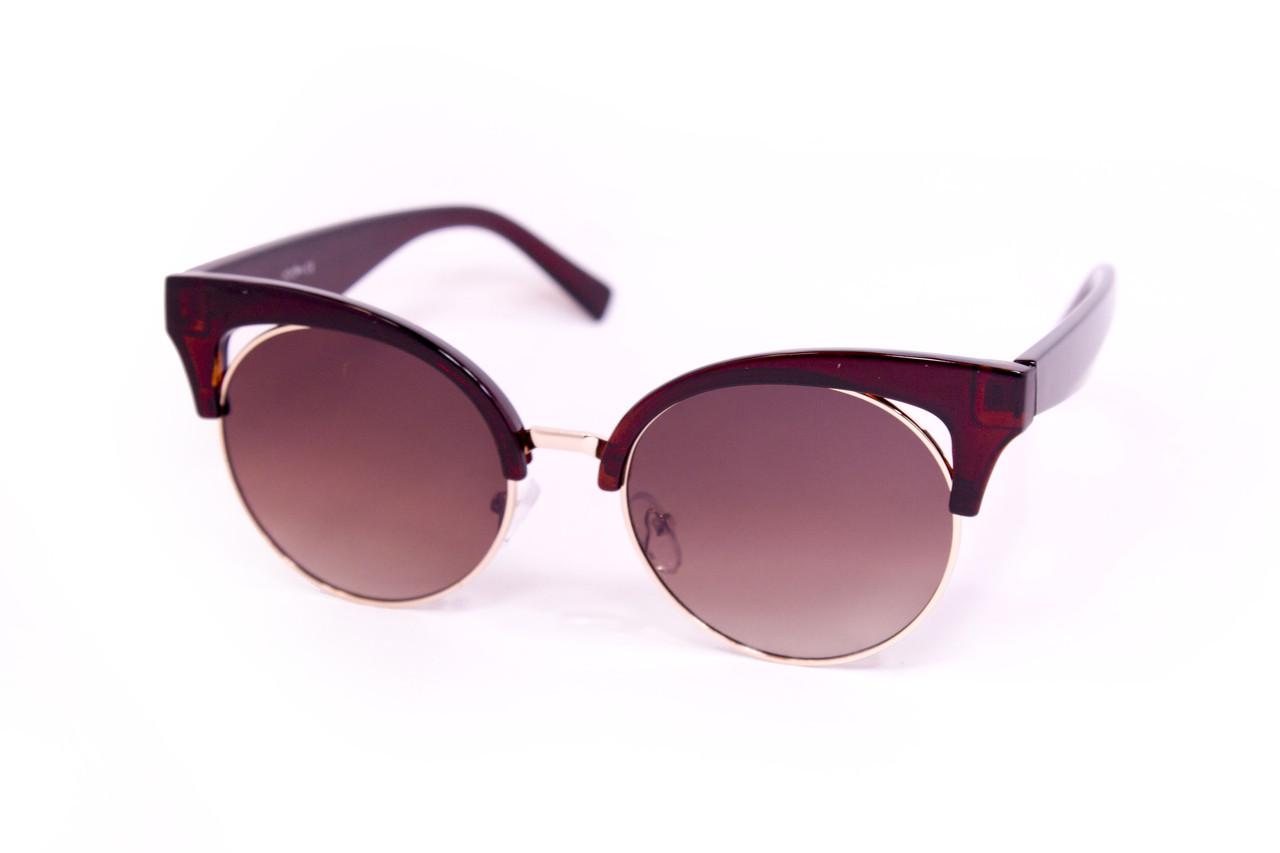 Солнцезащитные женские очки 8031-1