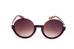 Солнцезащитные женские очки 8130-3, фото 2
