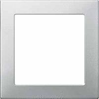 Центральная плата для механизма лампы аварийного освещения, сталь Shneider Merten (MTN353146)