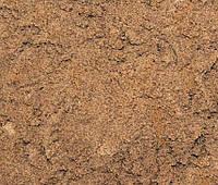 Песок овражный (с доставкой по Киеву)