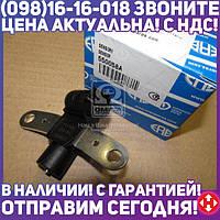 ⭐⭐⭐⭐⭐ Датчик импульсов (производство  ERA)  550058A