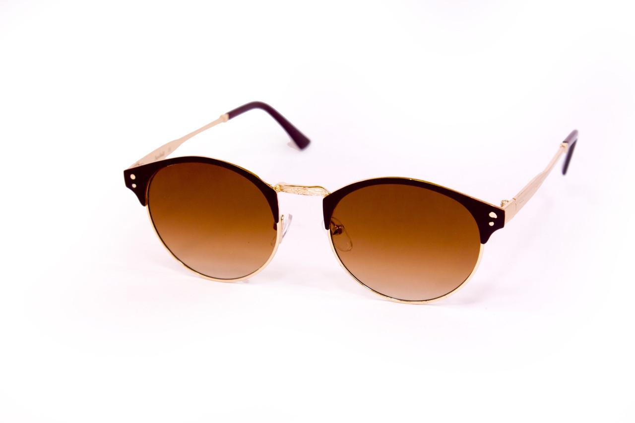Солнцезащитные женские очки 8309-2