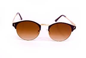 Солнцезащитные женские очки 8309-2, фото 2