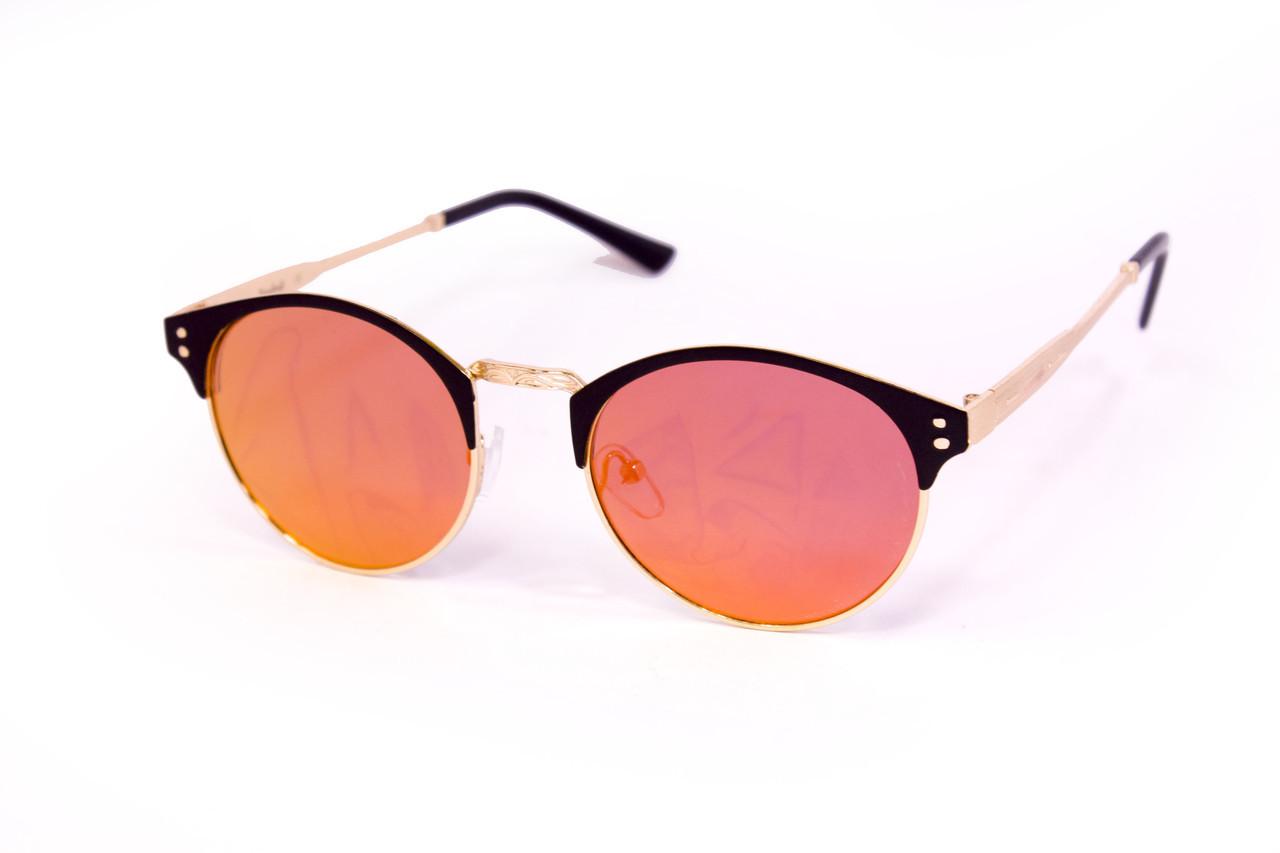 Солнцезащитные женские очки 8309-3