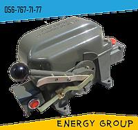Командоконтроллер ЭК-8213, ЭК-8215